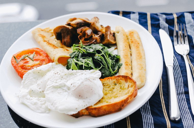 Why Breakfast Extremely Essential for Students